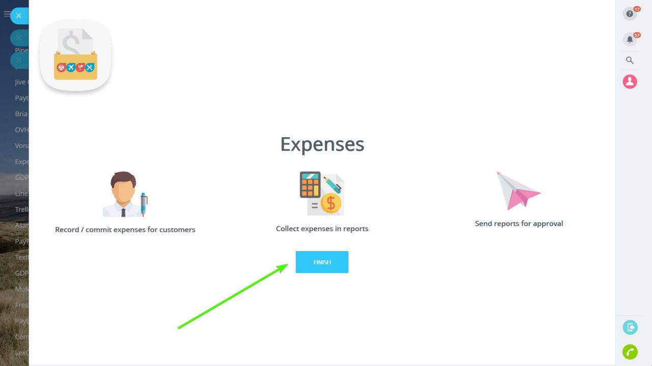 Expences_install_4.jpg