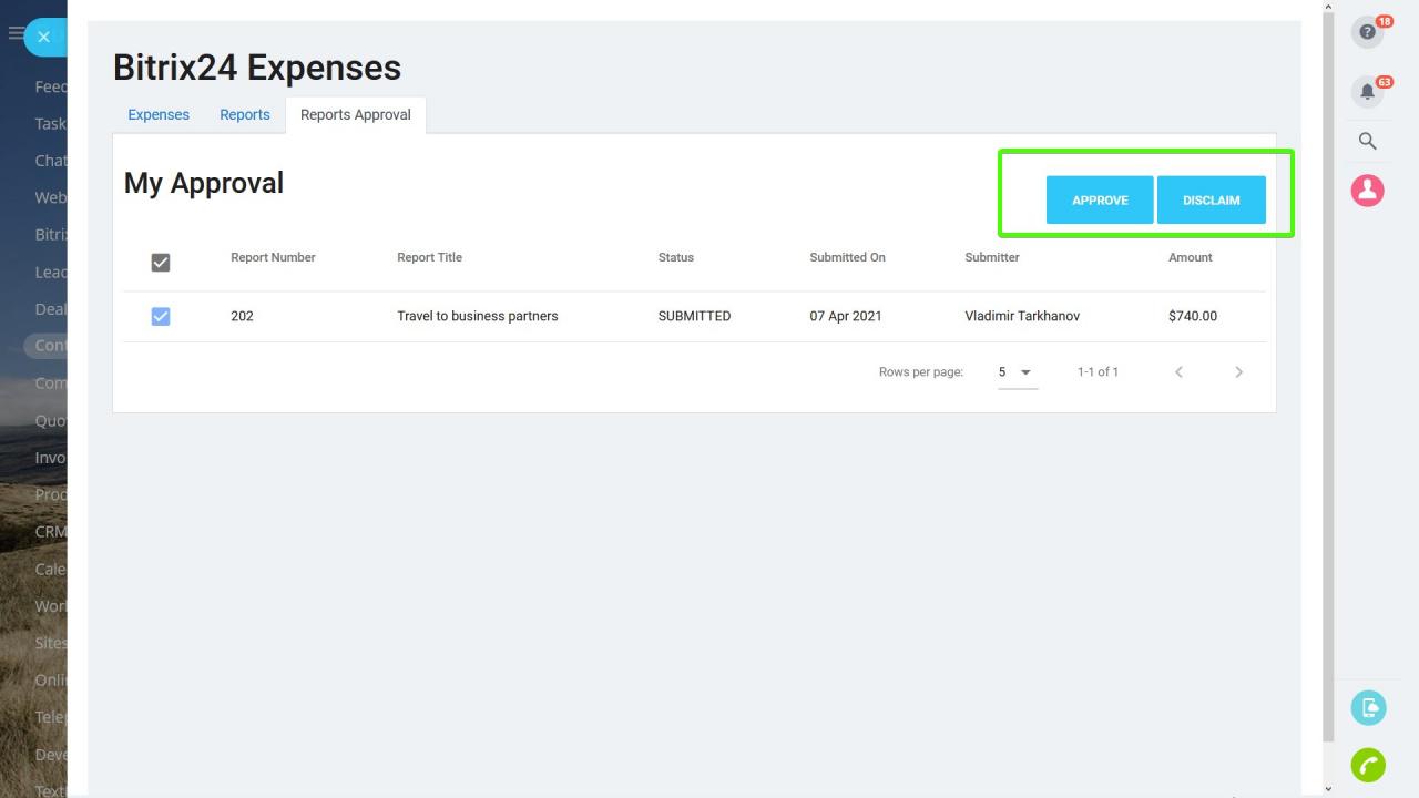 Expenses_open_8.jpg