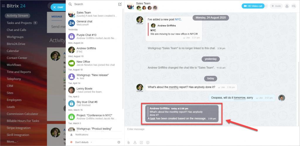 chattotask2.jpg
