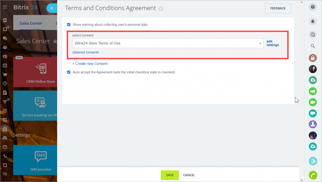 select_consent.jpg