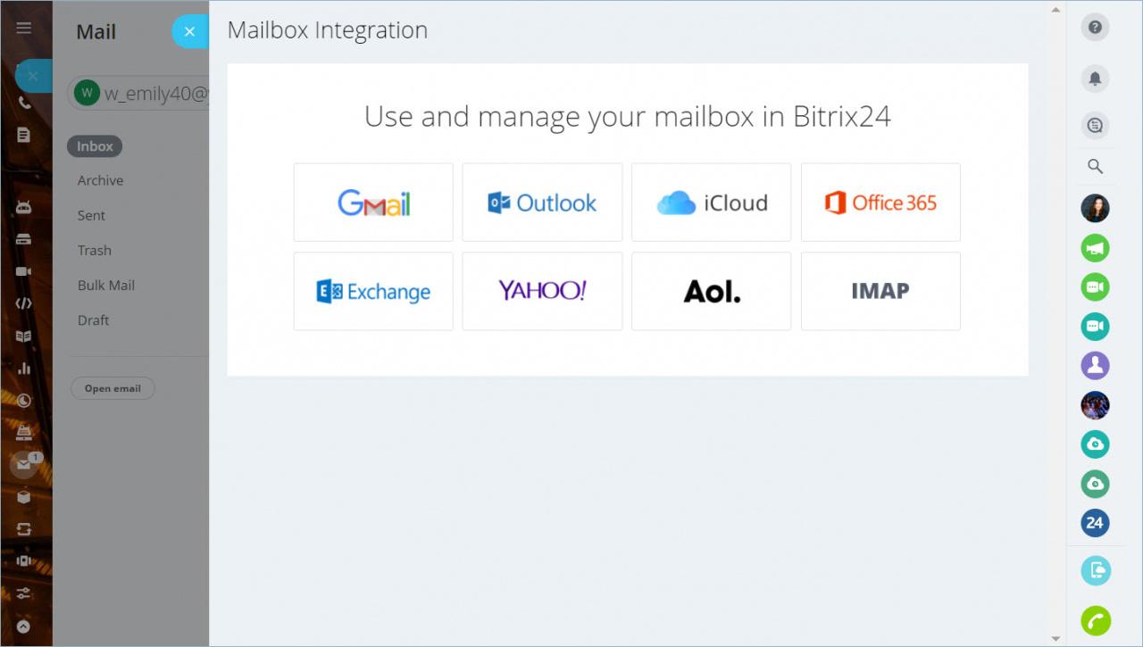 mailbox_integration.jpg