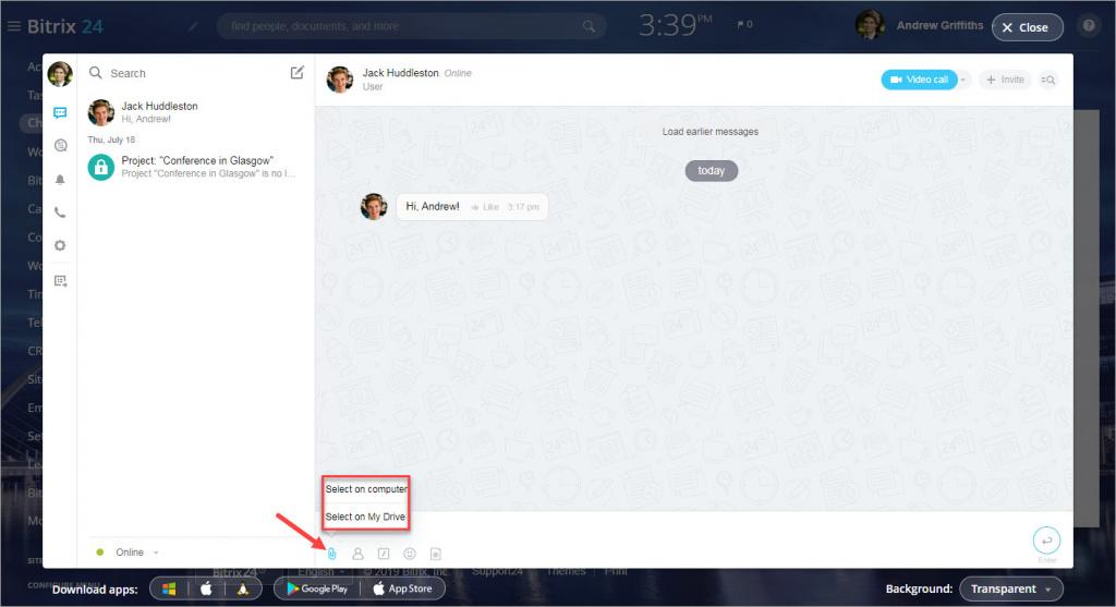 chat10.jpg