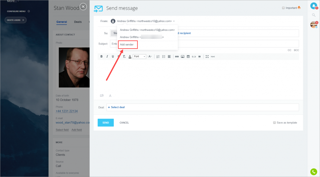emailsendcrm4.png