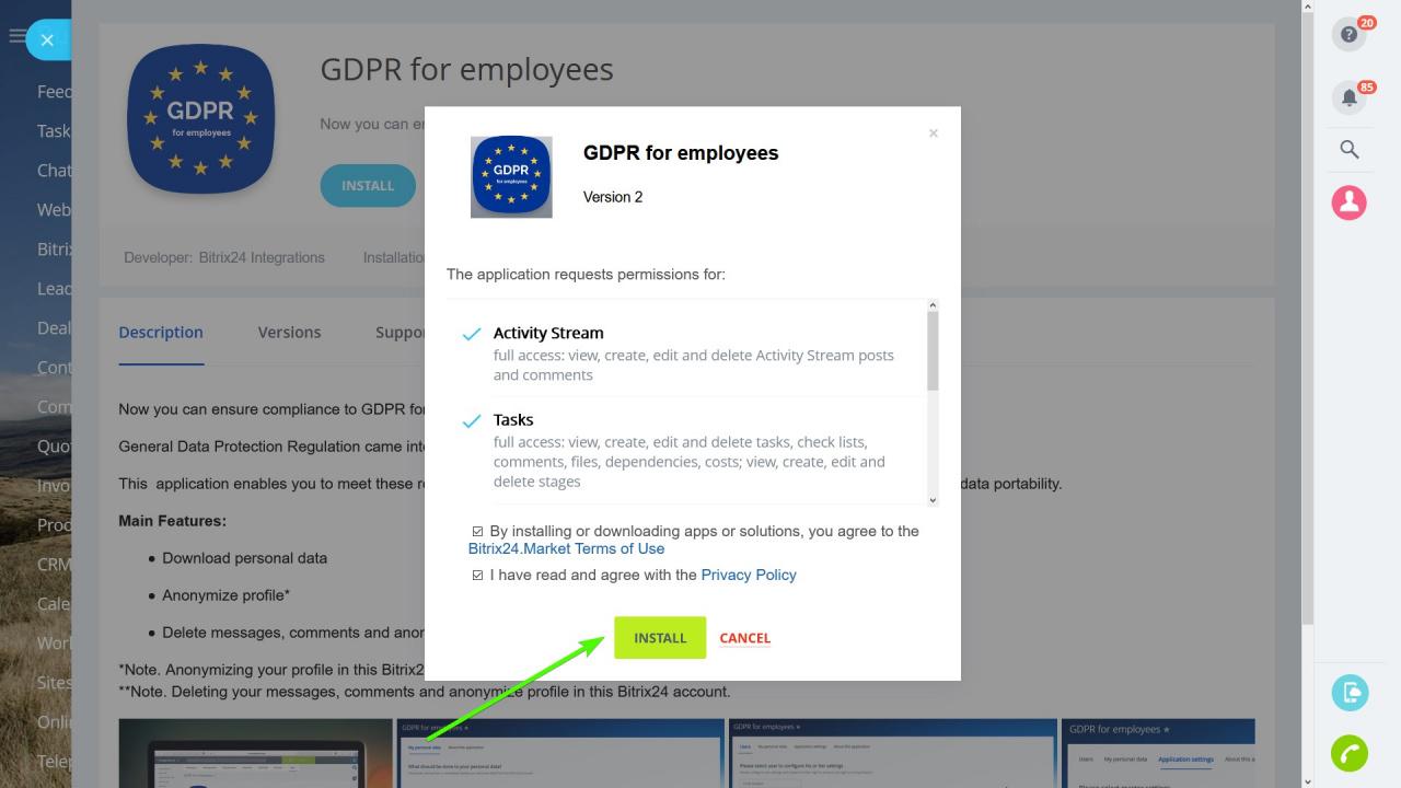 GDRP_Eprisees_install_3.jpg