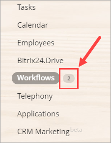 workingwithworkflows2.png