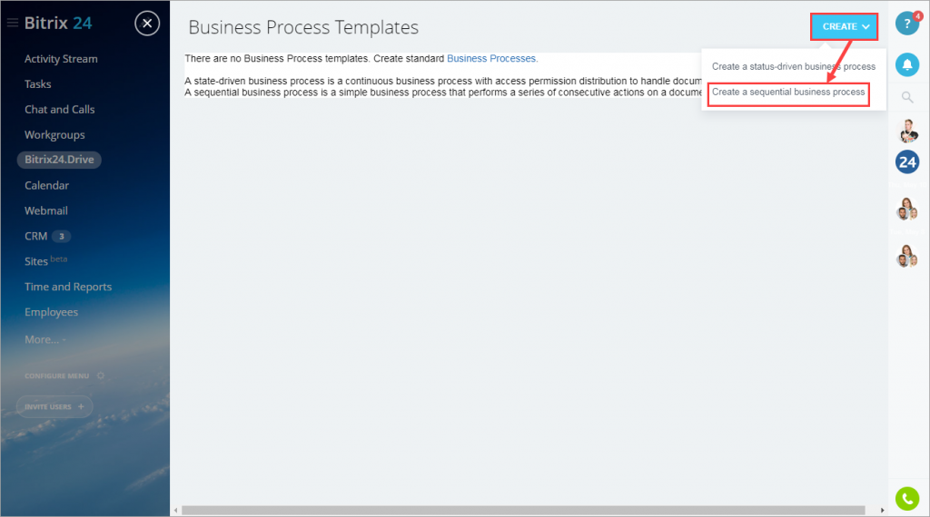 Business Processes For Document Approval - How to document business processes