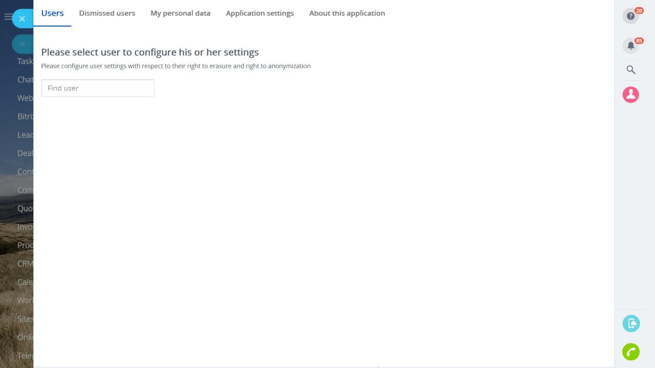 GDRP_Eprisees_install_5.jpg