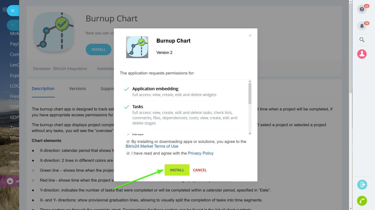Burnup_install_3