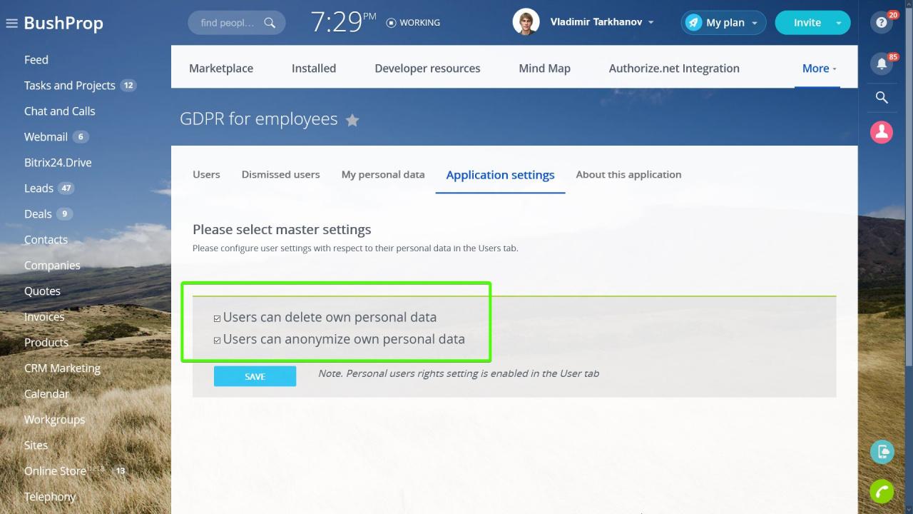GDRP_Eprisees_settings_2.jpg