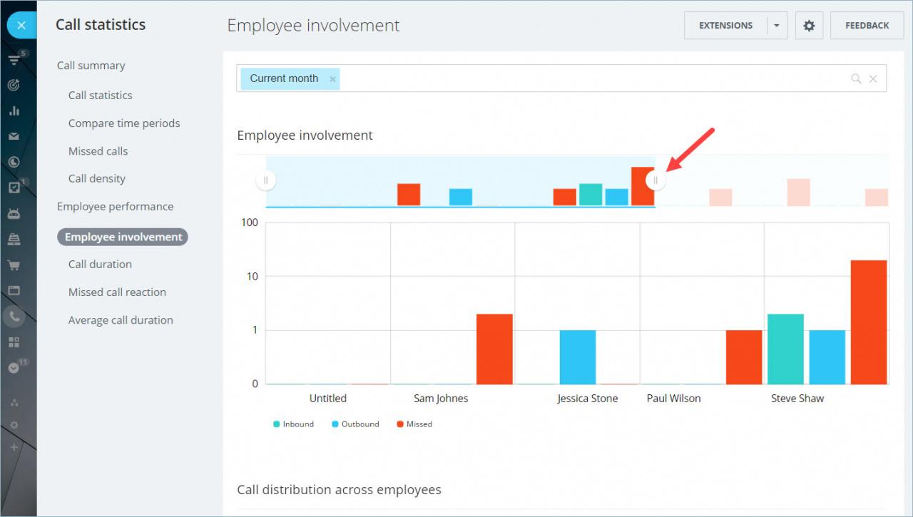 worker_involvement.jpg