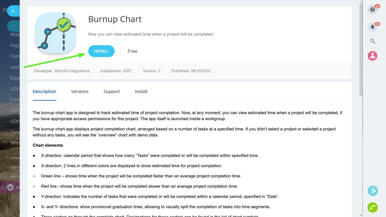 Burnup_install_2