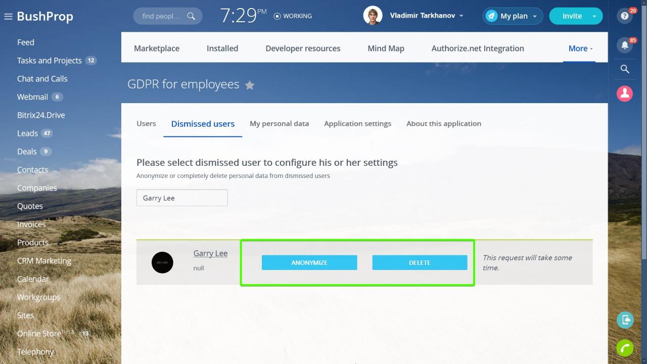 GDRP_Eprisees_settings_3.jpg