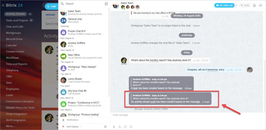 chattotask5.jpg