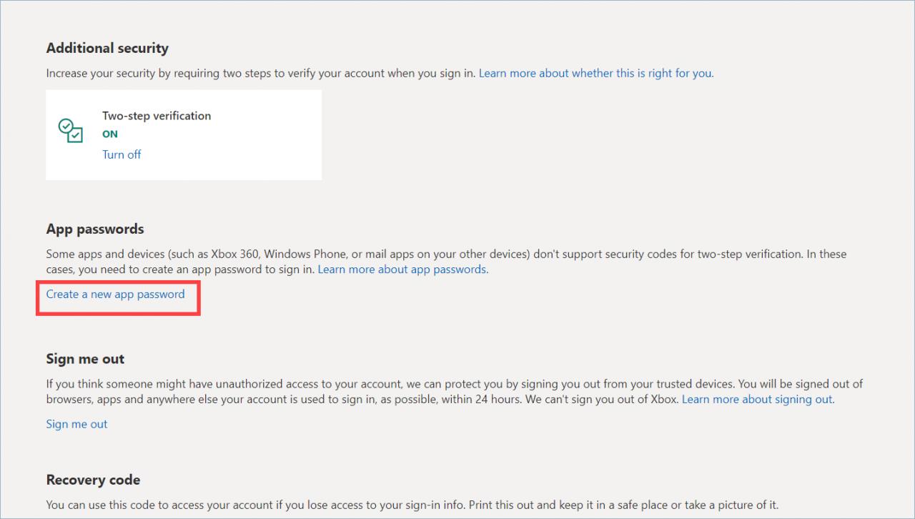mật khẩu ứng dụng.png
