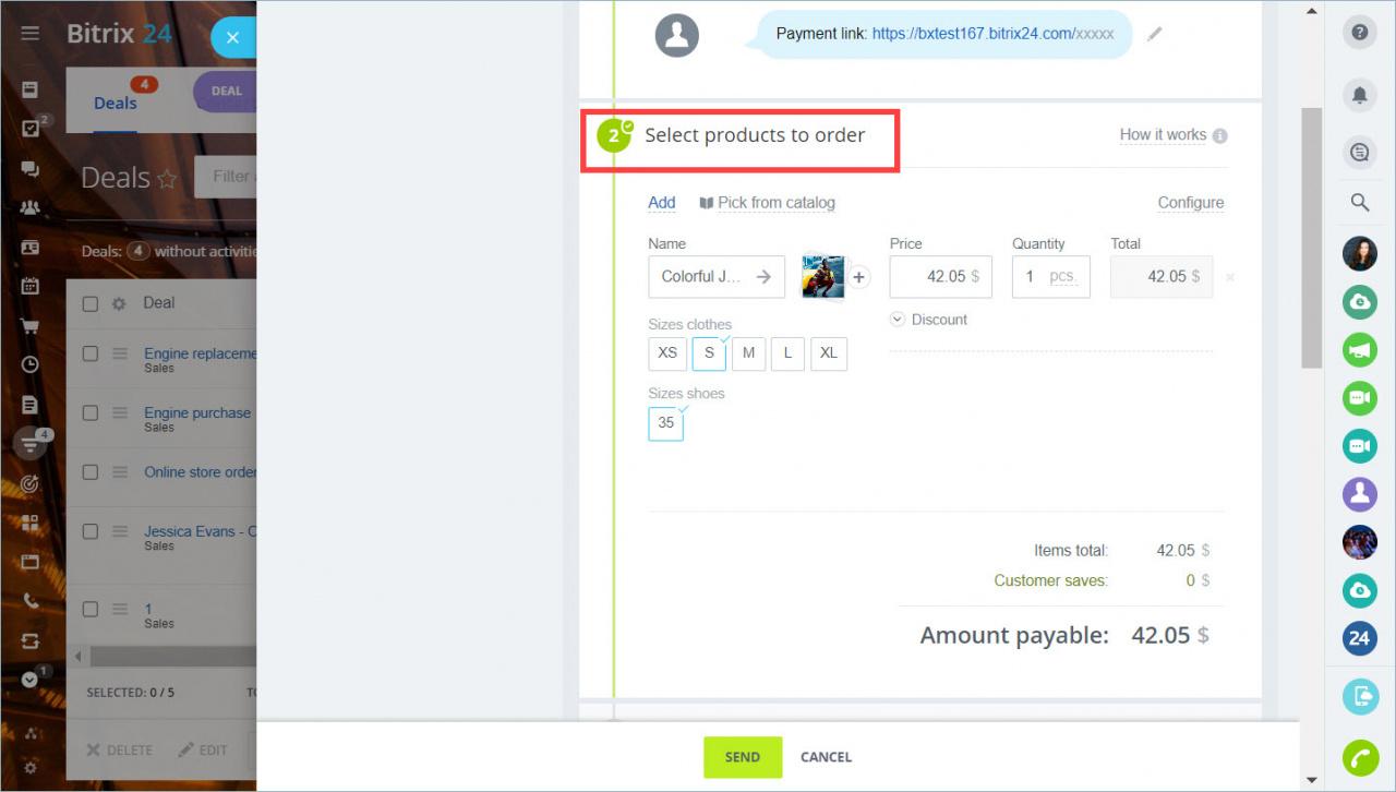 select_product.jpg