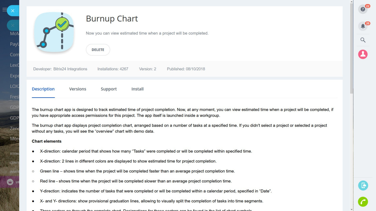 Burnup_install_4